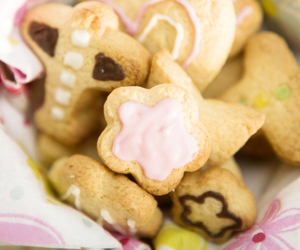 虫歯の原因の砂糖は、麻薬並みの依存性がある