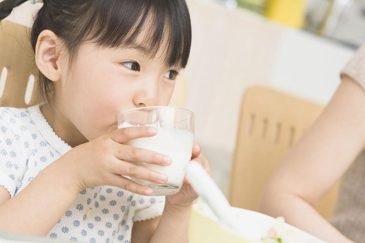 虫歯にならない9つの食生活の改善