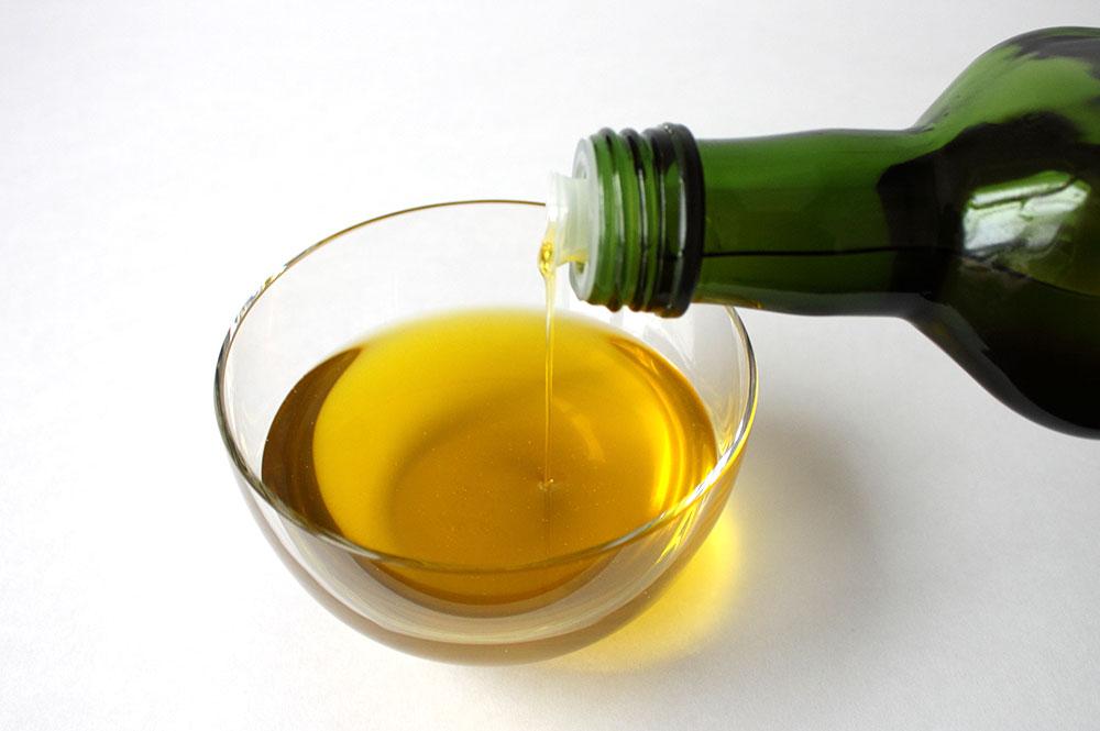 油 妊 おすすめ 活