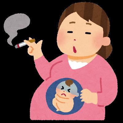 腎臓のケアは、生活習慣の見直ししかありません