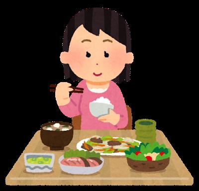 糖尿病治療では、食事療法が基本中の基本です