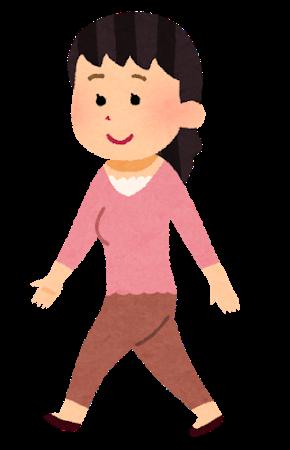 2型糖尿病患者は、運動の頻度はできれば毎日、少なくとも週に3~5回