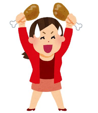 動物性のタンパク質を多く摂ってしまうと、尿の中の尿酸が多くなります