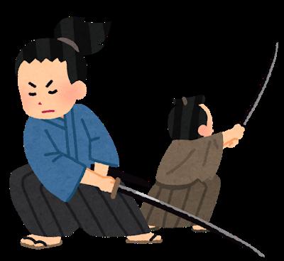 宣教師ルイス・フロイスは、「日本には痛風がない」と記録しています