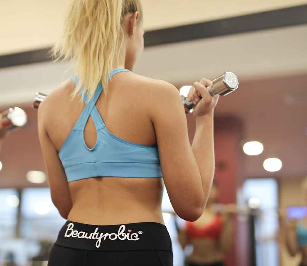 自分の体の調子を見ながら、ほどほどの運動を心がけることが大切です。