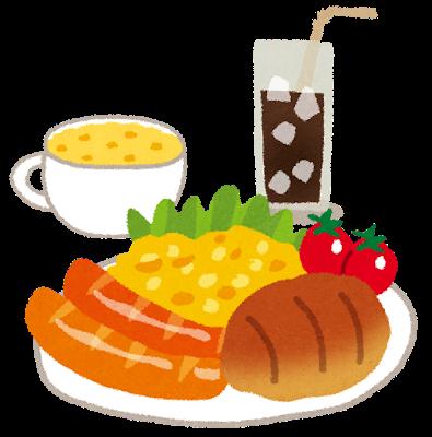 糖尿病患者や糖尿病予備軍の朝食抜きは危険