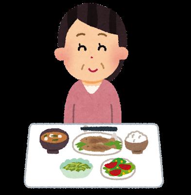 食事療法を地味にしっかり続けることが、インスリンの分泌の能力を向上させて働きを改善させることができるからです。