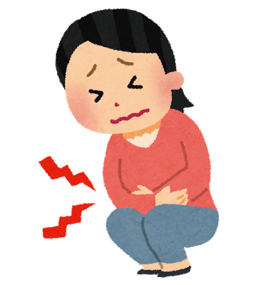 『脂肪肝』になった人は、動脈硬化や高血圧になりやすい